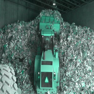 Global Solid Waste Management Market Report Solid Waste Management Market Research Waste Management Market Analysis