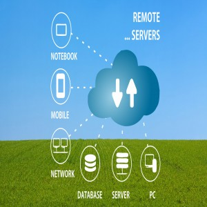 Global Farm Management Software and Services Market