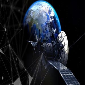 Satellite Connectivity Market