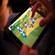 Global Mobile Gaming Market