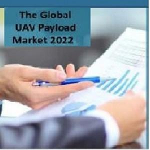 UAV Payload and Avionics Market
