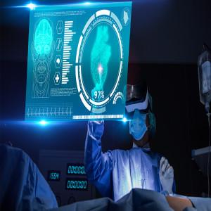 global tissue imaging market