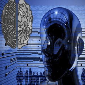Global Cognitive RPA Market