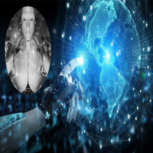 intelligent soft robotics market