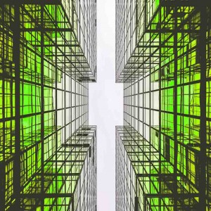 Global Construction Sustainable Materials Market- Analysis & Forecasts