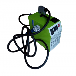 Global Electric Vehicle Fast Charging System Market