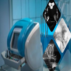 Digital Surgery Technologies Market