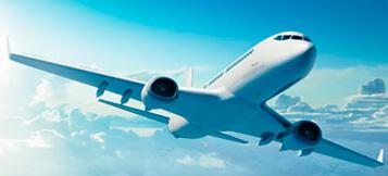 APAC Air Purifiers Market