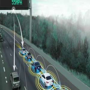 Global Intelligent Transportation Systems Market