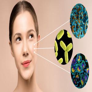 skin microbiome modulators market