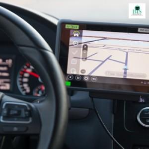 Global Automotive Telematics Market