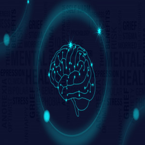 Precision Psychiatry Market