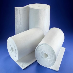 Global Insulation Material Market
