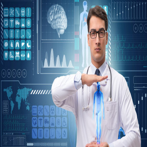 global AI-enabled imaging modalities marke