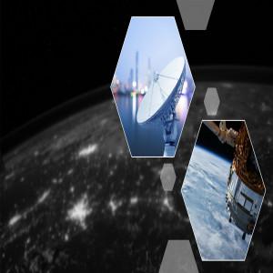 space propulsion system market
