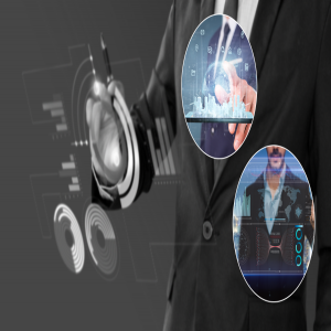 3D Holographic Display and Services Market