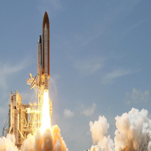 Advanced Rocket and Missile Propulsion Systems Market