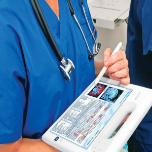 Clinical Decision Support System Market Report
