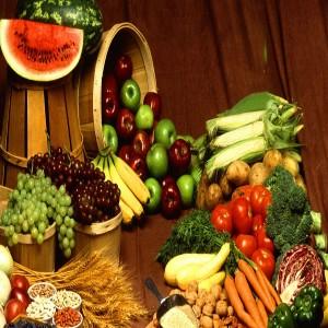 Global Smart Food Market