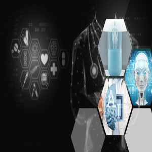 AI-Enabled Medical Imaging