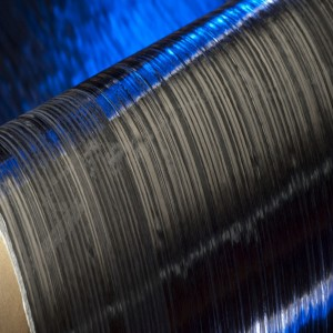 Global Continuous Fibre Composite Market