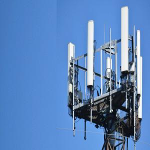 5G antenna market