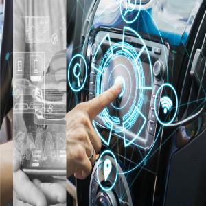 Autonomous Vehicle Processor Market