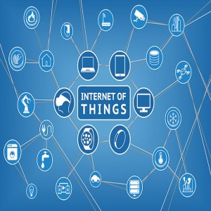 The Healthcare IOT Security Market Projected to grow at a CAGR of 39.44% by 2022