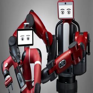 Global Logistics and Warehouse Robot Market
