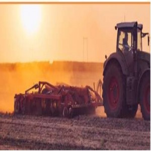 Global Precision Agriculture Market - Analysis & Forecast, 2016 to 2022