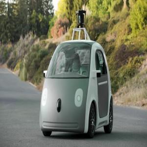 ADAS and Autonomous Driving Components