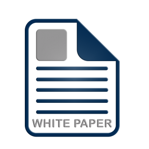 Emerging Tech White Papers