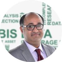 Gaurav Gaggar