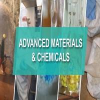 Advanced Materials & Chemicals Market