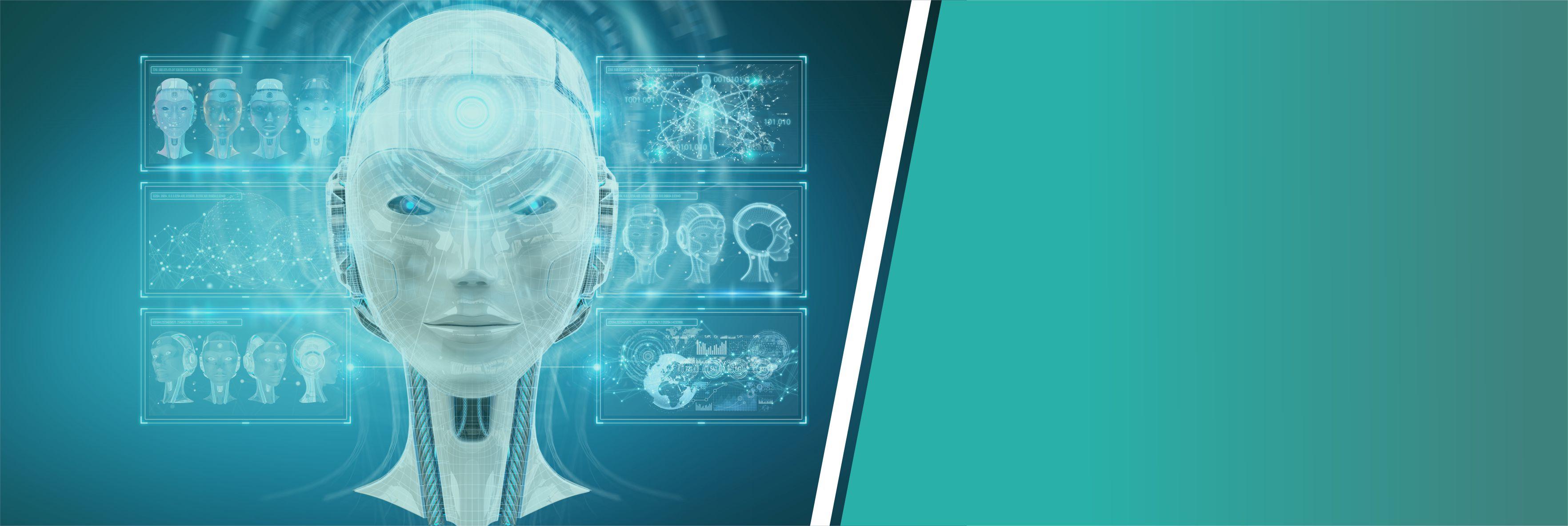 Robotics & Imaging