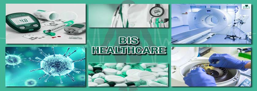 BIS Healthcare