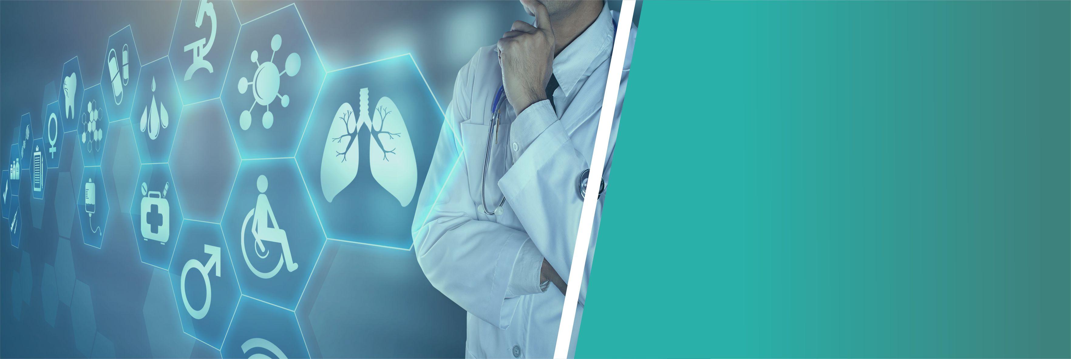 BIS Healthcare Market