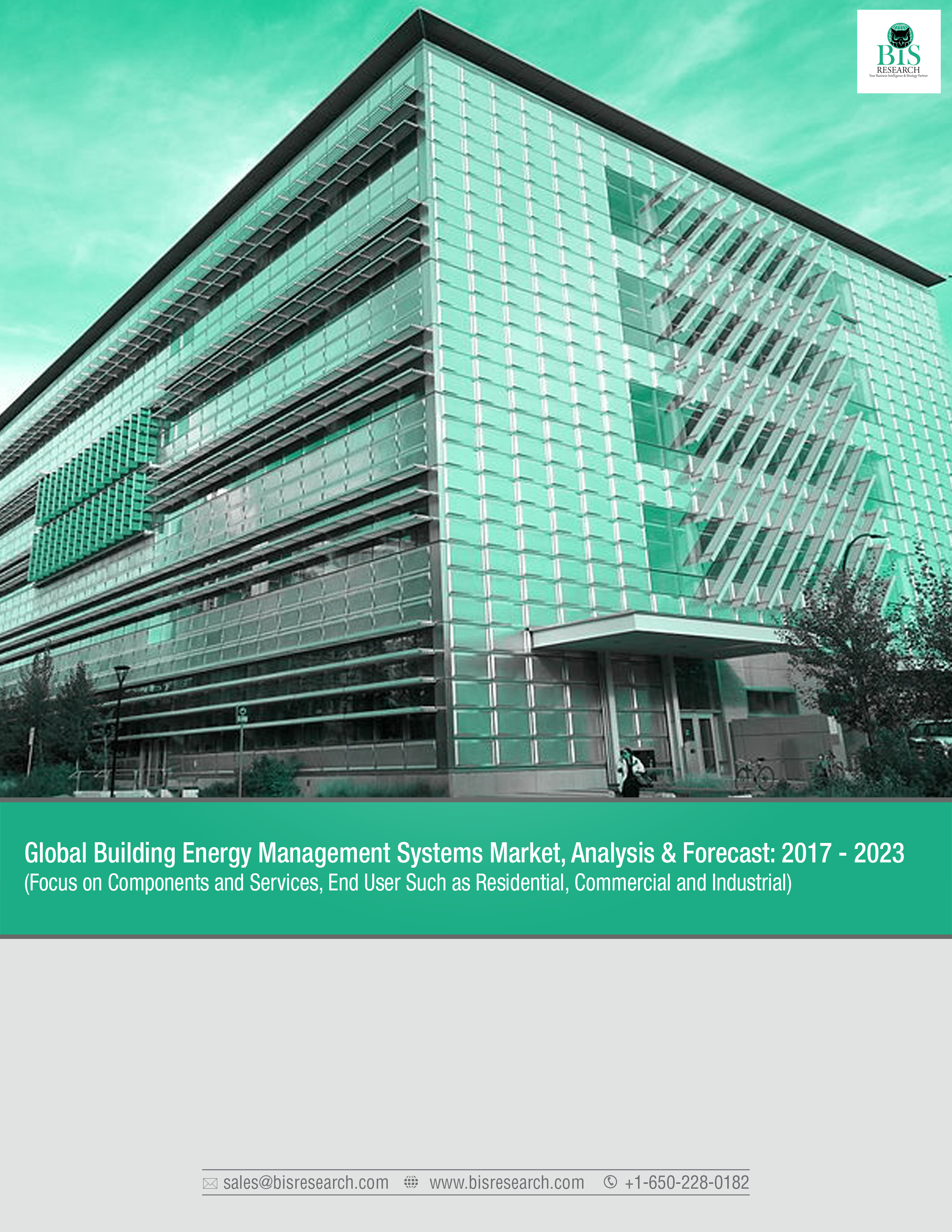 analysis of the russian market for building energy Sun control and shading devices can also improve user aspect of many energy-efficient building of building analysis and design tools that.