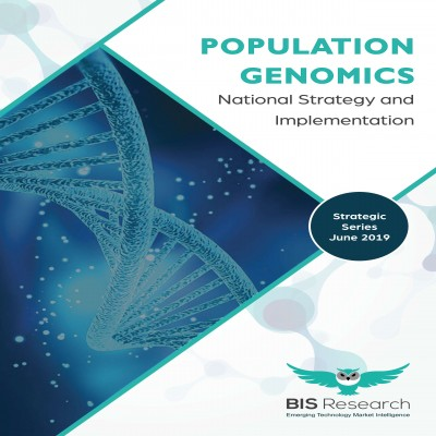 Population Genomics: National Strategy and Implementation