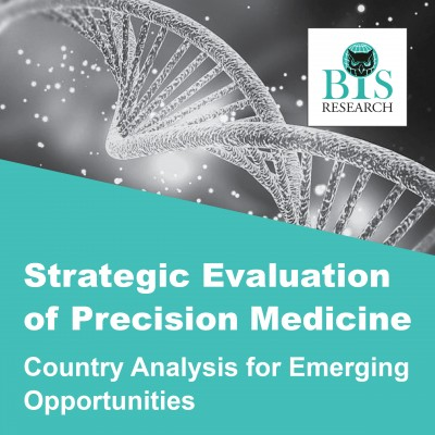 Strategic Evaluation of Precision Medicine: Country Analysis for Emerging Opportunities