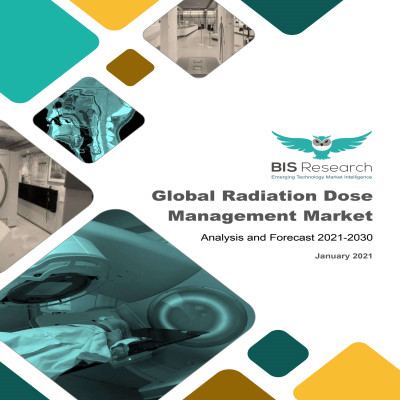 Global Radiation Dose Management Market: Analysis and Forecast, 2021-2030