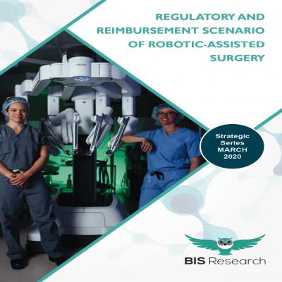 Regulatory and Reimbursement Scenario of Robotic-Assisted Surgery