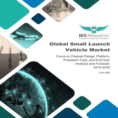 Global Small Launch Vehicle (SLV) Market - Analysis and Forecast, 2020-2030: Focus on Payload Range, Platform, Propellant Type, and End User