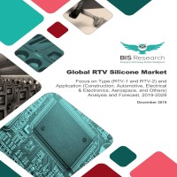 Global RTV Silicone Market
