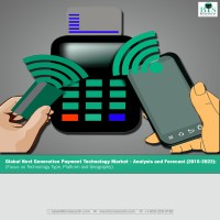 Global Next Generation Payment Technology Market