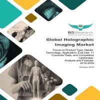 Global Holographic Imaging Market