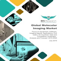 Global Molecular Imaging Market