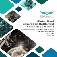 Global Next Generation Battlefield Technology Market