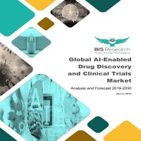 Global AI-Enabled Drug Discovery and Clinical Trials Market