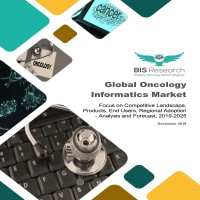 Global Oncology Informatics Market